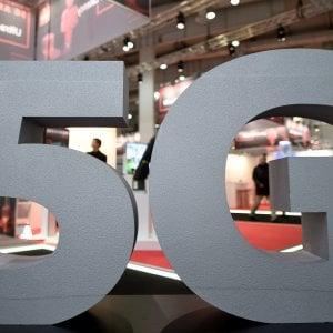 Indice digitalizzazione, Italia solo 24esima nella Ue ma avanti con il 5G
