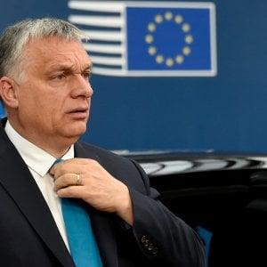 """Ungheria, """"Orban sta distruggendo l'Accademia delle Scienze"""""""
