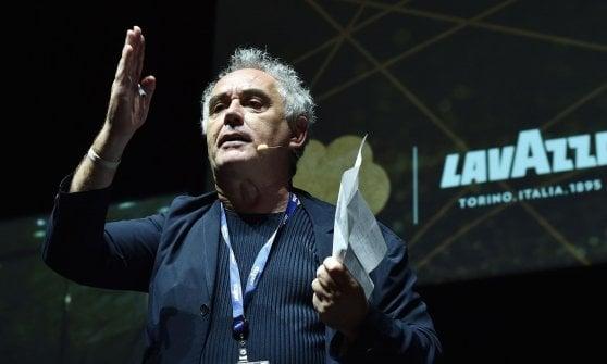 """Ferran Adrià: """"Naturale non significa sano. Bisogna studiare e capire"""""""
