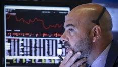 Covip, 2018 anno nero per i fondi pensione: vince il Tfr con un rendimento dell1,9%