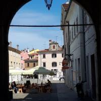 Da Capodistria a Trieste, in bicicletta tra Slovenia e Friuli Venezia Giulia