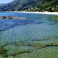 """Mare, il Tirreno è da """"5 vele"""", Pollica e la Sardegna al top. E arrivano anche i Comuni..."""