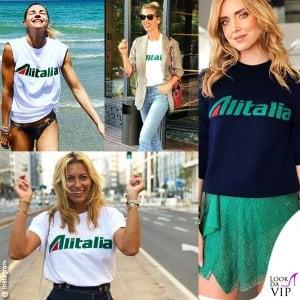 Influencer e pubblicità occulta, il caso Alitalia mette fine al far-west