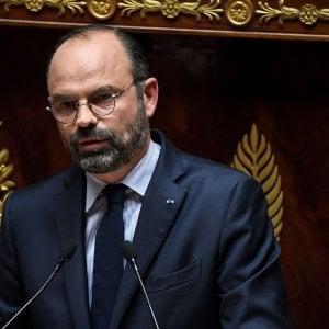 Francia, incentivi per andare in pensione dopo i 62 anni. Il governo: Dobbiamo lavorare di più