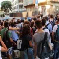 Università e lavoro: ecco gli atenei che 'offrono' gli stipendi migliori