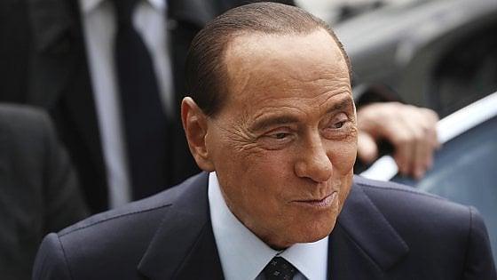 Berlusconi prova a rivoluzionare il partito. Forza Italia verso una squadra di coordinatori nazionali. L'ipotesi di coinvolgere Toti