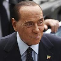 Berlusconi prova a rivoluzionare il partito. Forza Italia verso una squadra di c...