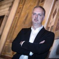 Libri, Premio Strega: Antonio Scurati con 312 voti guida la cinquina