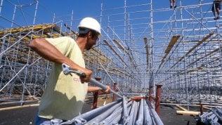 Istat, mercato del lavoro in miglioramento: +25 mila occupati nel primo trimestre