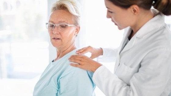 Reumatologia: i vaccini sono sicuri anche per i bambini e gli adulti fragili