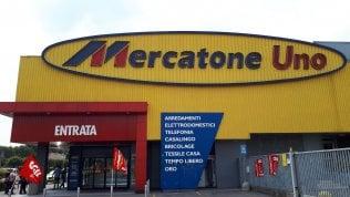 Mercatone Uno, l'ad di Shernon holding Valdero Rigoni indagato per bancarotta fraudolenta