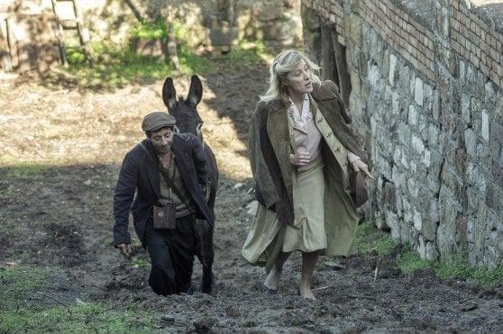 Nicole Kidman, Oliver Stone e Spider-Man, anteprime e star al Taormina Film Festival