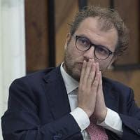 """Csm, il Colle: """"Voto per sostituire i dimissionari"""". Lotti intercettato: """"A Ermini..."""