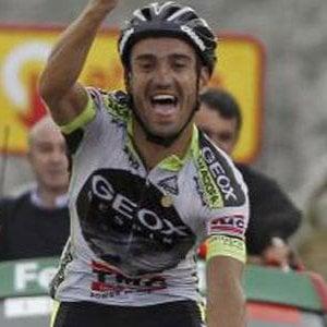Ciclismo, per Cobo Acebo un doping vecchio 6 anni: e la Vuelta 2011 va a Froome