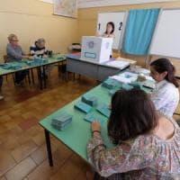 Sardegna domenica alle urne per le amministrative. A Cagliari assenti i 5Stelle. Si vota...