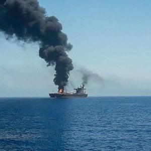 Borse incerte sulle tensioni in Medio Oriente. Sale l'oro bene rifugio