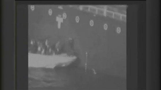 Attacco alle navi nel Golfo dell'Oman: gli Usa pubblicano un video che accusa i pasdaran iraniani