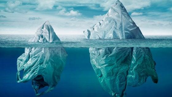 Ambiente, il futuro del Pianeta passa dall'economia circolare