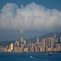 Hong Kong: il governo si divide e pensa a un rinvio della discussione sulla legge per...