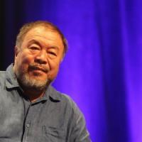 "Ai Weiwei: ""Why Hong Kong can be a new Tiananmen and why Assange is a political prisoner"""