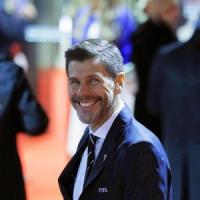 Milan, ufficiale l'arrivo di Maldini e Boban: