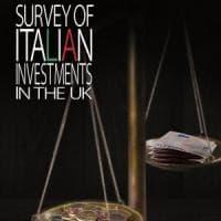 Le aziende italiane continuano a investire in Gran Bretagna (nonostante la Brexit)