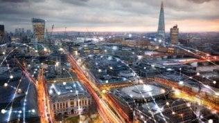 Città sostenibili per una vita migliore: la svolta degli italiani