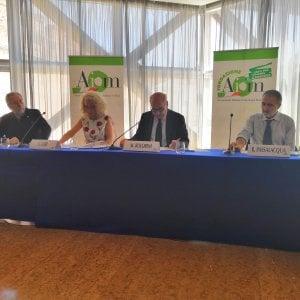 Oncologia di precisione, 100 laboratori italiani accreditati per l'ottima qualità dei test molecolari