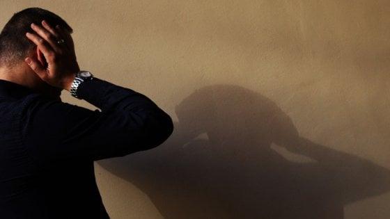 Salute mentale, mancheranno 1000 psichiatri nel 2025