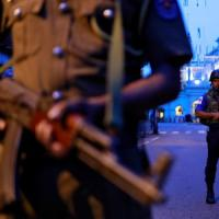 Sri Lanka, arrestato uno dei sospettati della strage di Pasqua