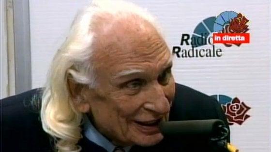 """Radio Radicale, nuovo attacco dei 5S: """"A Radio Soros sono liberisti solo con i problemi degli altri"""""""