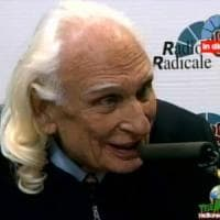 """Radio Radicale, nuovo attacco dei 5S: """"A Radio Soros sono liberisti solo con i problemi..."""