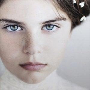 La scelta di @CasaLettori. Adolescenti proiettati in un avvenire oscuro