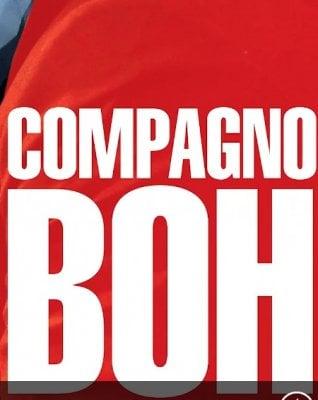 """Compagno Boh, il Pd di Nicola Zingaretti """"indeciso a tutto"""""""