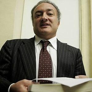 """Caso Csm, il senatore renziano Margiotta difende Lotti: """"Io mi dimisi perché condannato, ma lui è vittima di un'aggressione"""""""