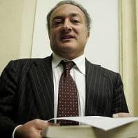 """Caso Csm, il senatore renziano Margiotta difende Lotti: """"Io mi dimisi perché condannato,..."""