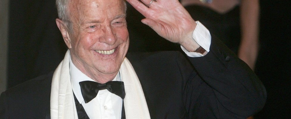 È morto Franco Zeffirelli, una carriera tra cinema, teatro e opera