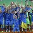 Mondiali Under 20: la prima volta dell'Ucraina, battuta 3-1 la Corea del Sud