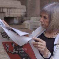 "Alicia Giménez-Bartlett: ""Io e Petra a Barcellona a risolvere omicidi"""