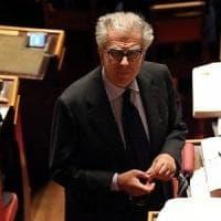 Di Maio-Zanda, botta e risposta sulla donazione di De Benedetti