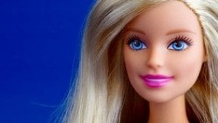 Boom movimento anti-plastica: basta Barbie e Lego