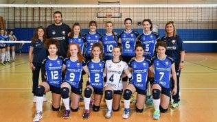 Volley, la nazionale femminile sorde vince gli Europei: Russia battuta in finale