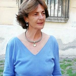 Eleonora Acton e l'olio nella Calabria che resiste: La criminalità non ci ha fermato