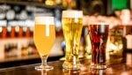 Birra, dal primo luglio taglio delle accise ai produttori artigianali