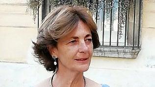 Eleonora Acton e lolio nella Calabria che resiste: La criminalità non ci ha fermato