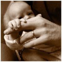 Benvenuto Archie, ecco la prima foto del volto del figlio di Harry e Meghan