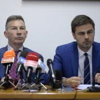"""Svolta Anm, Poniz presidente dopo le dimissioni di Grasso: """"Abbiamo una gigantesca..."""
