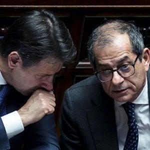 L'Italia prepara la risposta alla Ue. Decreto crescita al traguardo