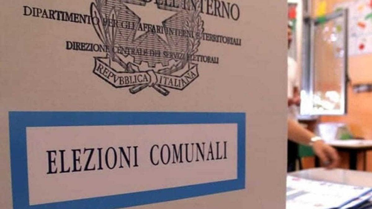 Elezioni in Sardegna, centrodestra verso la vittoria a Cagliari ...