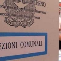 Elezioni in Sardegna, centrodestra verso la vittoria a Cagliari. Il Centrosinistra in...